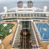 Royal Caribbean – Allure of the Seas – Caribe Oeste