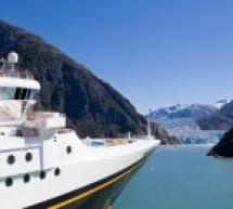 Disney Cruise Line – Alasca
