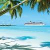 Cruzeiro Dançando a Bordo no caribe – Costa Deliziosa