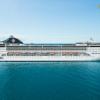 MSC Opera – Cruzeiro Caribe e Cuba