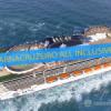 CarnaCruzeiro 2017 All Inclusive – Embarque Santos
