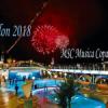 Réveillon 2018 rumo à Salvador – MSC Musica