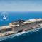 Réveillon 2020 – Fogos de Copacabana – MSC Seaview