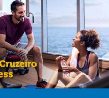 Mini Cruzeiro – Rumo Camboriú e Ilha Grande – Costa Fascinosa