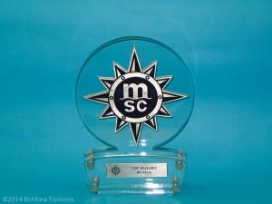 top msc 2014