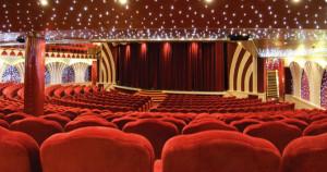 Teatro La Scala - MSC Musica