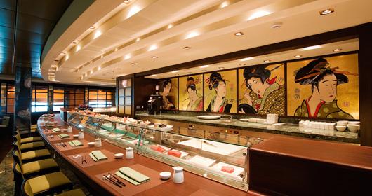 Kaito Sushi Bar_tcm31-7177